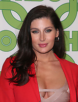 BEVERLY HILLS, CA - JANUARY 6: Trace Lysette, at the HBO Post 2019 Golden Globe Party at Circa 55 in Beverly Hills, California on January 6, 2019. <br /> CAP/MPI/FS<br /> ©FS/MPI/Capital Pictures
