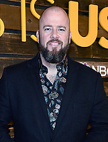 """WEST HOLLYWOOD - AUGUST 10: Chris Sullivan attends the Red Carpet Panel and Discussion for NBC's """"THIS IS US"""" Pancakes With The Pearsons at 1 Hotel on August 10, 2019 in West Hollywood, CA. CR: Frank Micelotta/20th Century Fox Television/PictureGroup"""