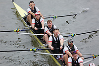 Crew: 1   Thames RC   MasA.8+<br /> <br /> Veterans' Head of the River Race 2018<br /> <br /> To purchase this photo, or to see pricing information for Prints and Downloads, click the blue 'Add to Cart' button at the top-right of the page.