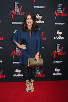 """Marcia Gay Harden at the """"How To Get Away With Murder"""" ATAS FYC Event, Sunset Gower Studios, Los Angeles, CA 05-28-15<br /> <br /> David Edwards/Newsflash Pictures 818-249-4998"""