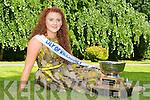 Ciara Guerin 2013 Lily of Killarney