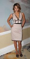 Halle Berry<br /> 2009<br /> Silver Rose Gala - Beverly Hills Hotel<br /> Showest_Las Vegas, Nevada<br /> Photo By Russell EInhorn/CelebrityArchaeology.com
