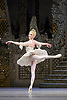 Royal Ballet,  The Nutcracker 2017, ROH