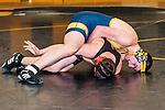 14 ConVal Wrestling v 01 Newport-Memorial