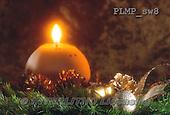 Marek, CHRISTMAS SYMBOLS, WEIHNACHTEN SYMBOLE, NAVIDAD SÍMBOLOS, photos+++++,PLMPSW8,#xx#