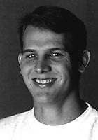 1992: Brant Shelor.