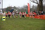 2013-12-15 Holly Run 05 AB u15G