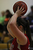 Coquille-Bandon Boys&Girls Basketball