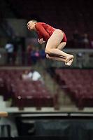 Sunisa Lee (Midwest Gymnastics)
