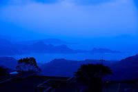 TAIWAN WEB LIMITED EDITION 2012
