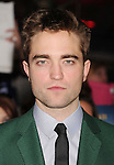 The Twilight Saga-Breaking Dawn-Part 2 L.A. Premiere 11-12-12
