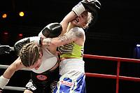 2018 04 07 FI_WBC_Championship_WienerNeustadt
