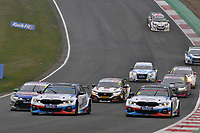 2019 British Touring Car Championship. Race 1. #1 Colin Turkington. Team BMW. BMW 330i M Sport.