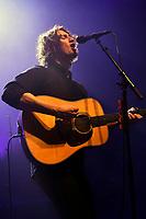 APR 15 Dean Lewis performing at Shepherd's Bush Empire, London