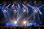 OneRepublic 8/1/13
