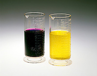 POTASSIUM PERMANGANATE &amp; SODIUM DICHROMATE<br />