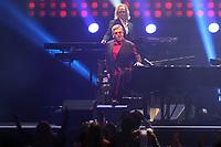 Música 2017 - Elton John