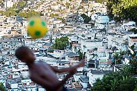 Cidade do Futebol (Rio de Janeiro)