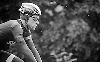 Bernie Eisel (AUT)<br /> <br /> 2013 Tour of Britain<br /> stage 5: Machynlleth to Caerphilly (177km)