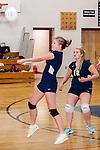 12 ConVal Volleyball 03 Mascenic