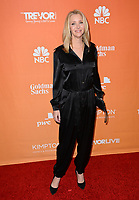 Lisa Kudrow at the 2017 TrevorLIVE LA Gala at the beverly Hilton Hotel, Beverly Hills, USA 03 Dec. 2017<br /> Picture: Paul Smith/Featureflash/SilverHub 0208 004 5359 sales@silverhubmedia.com