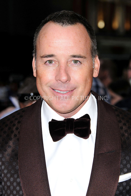WWW.ACEPIXS.COM....US SALES ONLY....September 4, 2012, London, England.....David Furnish arriving at the GQ Men of the Year Awards at the Royal Opera House on September 4, 2012 in London.......By Line: Famous/ACE Pictures....ACE Pictures, Inc..Tel: 646 769 0430..Email: info@acepixs.com