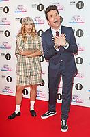 OCT 22 BBC Radio One Teen Awards
