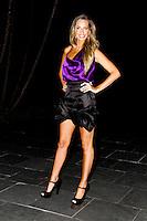 SAO PAULO, SP, 09 DE MARCO 2012. ANIVERSARIO MARIANA WEICKERT. A modelo e apresentadora Mariana Weickert em noite de comemoracao ao seu aniversario, na CASA PANAMERICANA, no bairro de Pinheiros, regiao oeste de SP, na noite desta sexta-feira, 09. (FOTO: MILENE CARDOSO - BRAZIL PHOTO PRESS