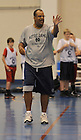 2011 Summer Sports Camps-Boys Basketball