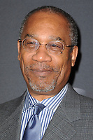 www.acepixs.com<br /> May 16, 2017  New York City<br /> <br /> Joe Morton attending arrivals for the ABC Upfront Event 2017 at Lincoln Center David Geffen Hall on May 16, 2017 in New York City.<br /> <br /> Credit: Kristin Callahan/ACE Pictures<br /> <br /> <br /> Tel: 646 769 0430<br /> Email: info@acepixs.com