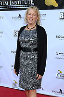 LOS ANGELES - SEP 27:  Alison Armstrong at the 2019 Catalina Film Festival - Friday at the Catalina Bay on September 27, 2019 in Avalon, CA