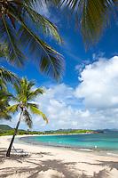 Buccaneer Hotel<br /> St. Croix<br /> U.S. Virgin Islands