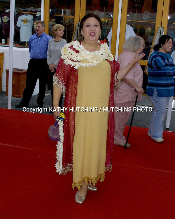 "©2003 KATHY HUTCHINS / HUTCHINS PHOTO.""CAT IN THE HAT"" PREMIERE.UNIVERSAL CITY, CA.NOVEMBER 8, 2003..AMY HILL"