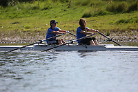 Race: 105  W.J13.2x   [250]Royal Chester - RCH-O Dwyer  vs [251]Queens Park H Sch - QPH-j13girls <br /> <br /> Ross Regatta 2017 - Monday<br /> <br /> To purchase this photo, or to see pricing information for Prints and Downloads, click the blue 'Add to Cart' button at the top-right of the page.