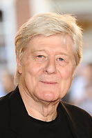 Martin Jarvis<br /> at the &quot;Hampstead&quot; premiere, Everyman Hampstead cinema, London. <br /> <br /> <br /> &copy;Ash Knotek  D3280  14/06/2017