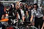 Nico Huelkenberg (GER), Force India Formula One Team<br />  Foto &copy; nph / Mathis<br />  Foto &copy; nph / Mathis