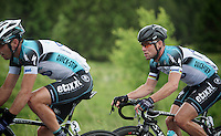 Mark Cavendish (GBR) <br /> <br /> 2013 Ster ZLM Tour <br /> stage 4: Verviers - La Gileppe (186km)