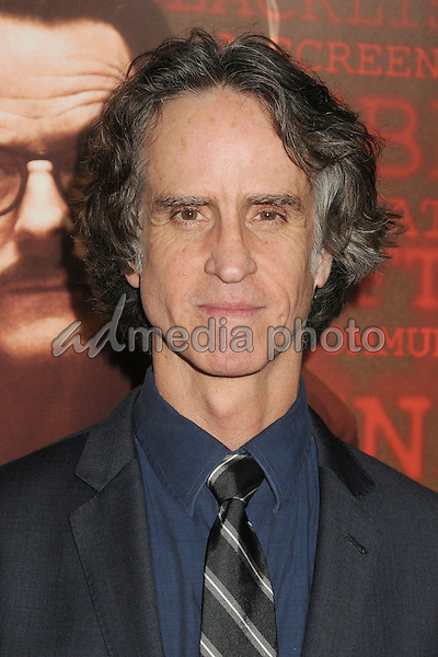 """27 October 2015 - Beverly Hills, California - Jay Roach. """"Trumbo"""" Los Angeles Premiere held at the AMPAS Samuel Goldwyn Theater. Photo Credit: Byron Purvis/AdMedia"""