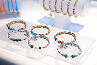 Alex and Ani Spring/Summer 2014 Collection Preview Party