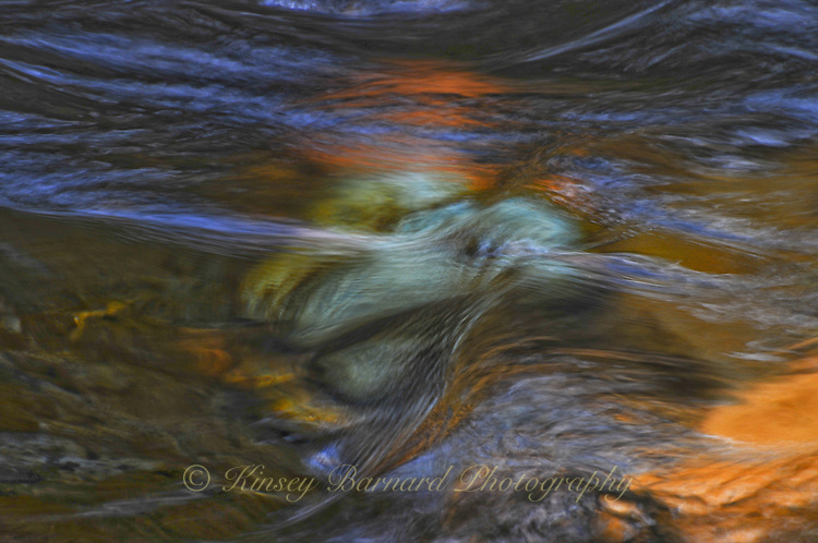 """PINKHAM PHANTOM""<br />