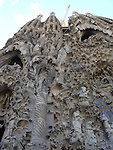 Barcelona, Spain, Gaudi, Beach, Barcelonata, Park, Guell, Sagrada Familia, Sagrada, Spanish, Sculpture, Statue, Ornate Architecture Arch de triomph, art, Montserrat, Cathedral, Rock erosion, church, ornate, mountain, guell, las ramblas