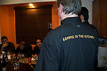 Somms in the Kitchen is an event held by the Las Vegas Sommeliers.