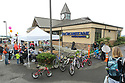 09-14-2017 Poulsbo Kids Day