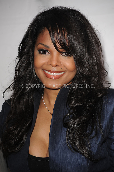 WWW.ACEPIXS.COM . . . . . ....March 22 2010, New York City....Actress Janet Jackson arriving at the premiere of 'Why Did I Get Married Too?' at the School of Visual Arts Theater on March 22, 2010 in New York City....Please byline: KRISTIN CALLAHAN - ACEPIXS.COM.. . . . . . ..Ace Pictures, Inc:  ..tel: (212) 243 8787 or (646) 769 0430..e-mail: info@acepixs.com..web: http://www.acepixs.com