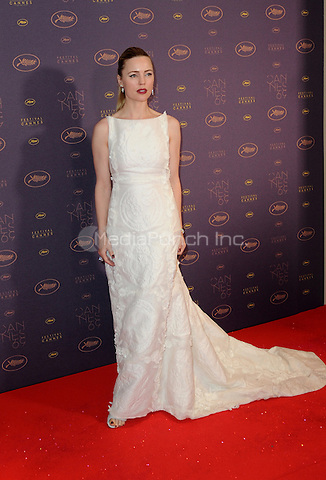 Melissa George  at the Opening Gala Dinner during The 69th Annual Cannes Film Festival on May 11, 2016 in Cannes, France.<br /> CAP/LAF<br /> &copy;Lafitte/Capital Pictures /MediaPunch ***NORTH AND SOUTH AMERICAN SALES ONLY***