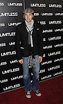"""HOLLYWOOD, CA - MARCH 03: Dax Shepard attends the Los Angeles special screening of """"Limitless"""" at ArcLight Cinemas Cinerama Dome on March 3, 2011 in Hollywood, California."""