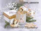 Alfredo, CHRISTMAS SYMBOLS, WEIHNACHTEN SYMBOLE, NAVIDAD SÍMBOLOS, photos+++++,BRTOLMN42672,#xx#