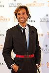 52 FESTIVAL INTERNACIONAL DE CINEMA FANTASTIC DE CATALUNYA. SITGES 2019.<br /> Photocall-Mistinguett-Blood-Red Carpet Party.<br /> Eric Putzach.