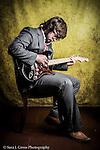 2012/07 Ben (Studio)