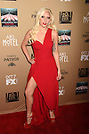 American Horror Story - Hotel - FX Premiere 10-3-15